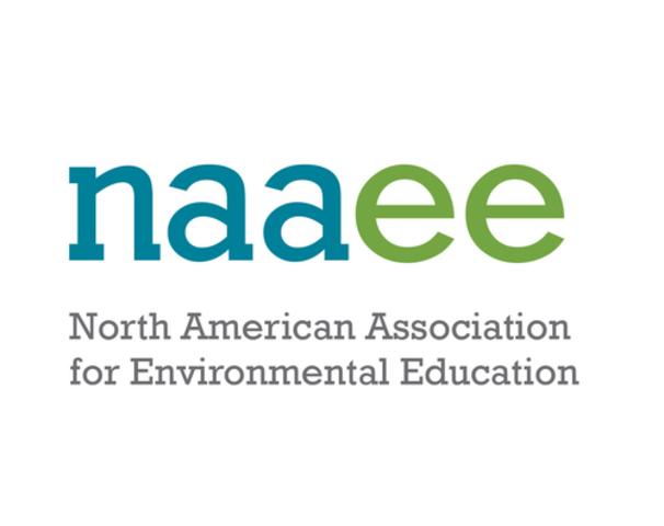 3ª Reunión de Educadores Ambientales, Guadalajara