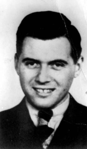 Josef Mengele Evades Capture