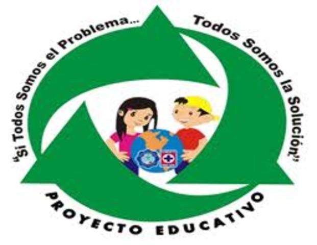 Congreso Internacional UNESCO-PNUMA sobre Educación y Formación Ambiental