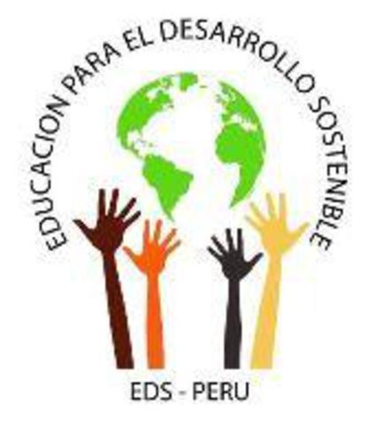 Educación hacia el desarrollo sostenible