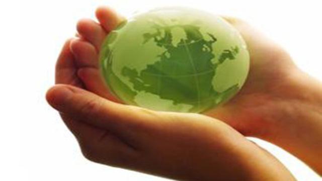Creación de la primera Dirección de Educación Ambiental dependiente de la Sedue