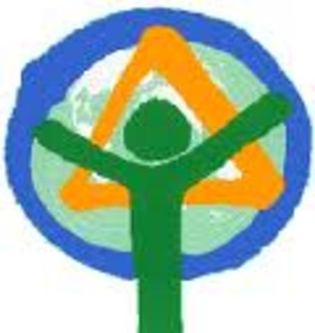 2ª Conferencia de las Naciones Unidas sobre el HabitatHumano (Habitat II)