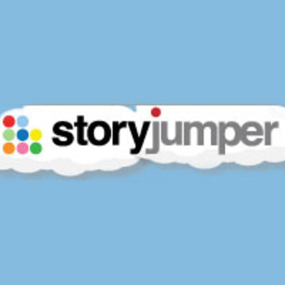 Writing Your Own Story Timeline