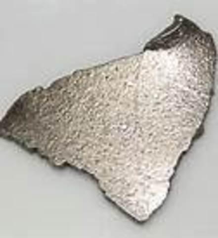 Elements 1735- 1765