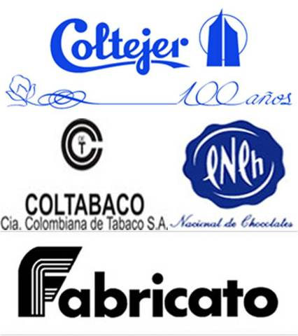 Creacion Logotipos Empresriales
