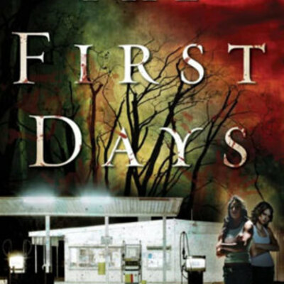The First Days timeline