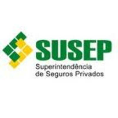Legislação das Entidades Subordinadas a SUSEP (por Alessandra Alieve de Lara) timeline