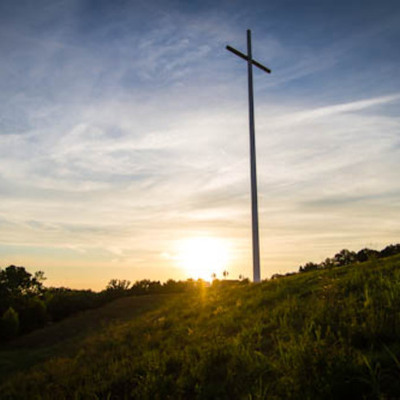 Church History Turning Points timeline