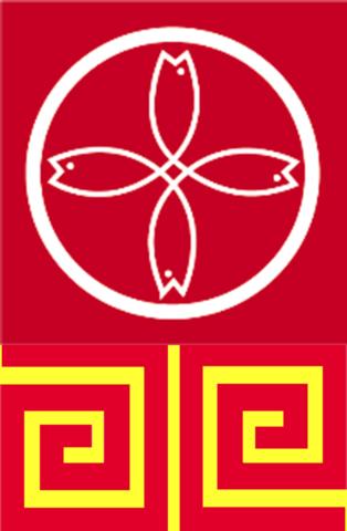 Congreso Eucaristico-Artesanias Colombia