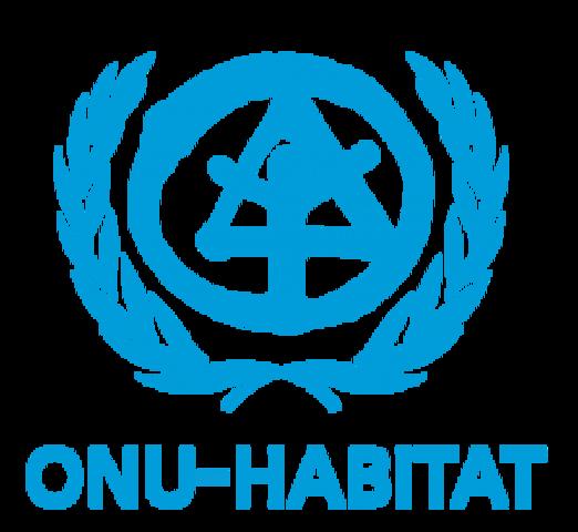 1ª Conferencia de las Naciones Unidas sobre el Habitat Humano (Habitat I);(Vancouver,Canadá)