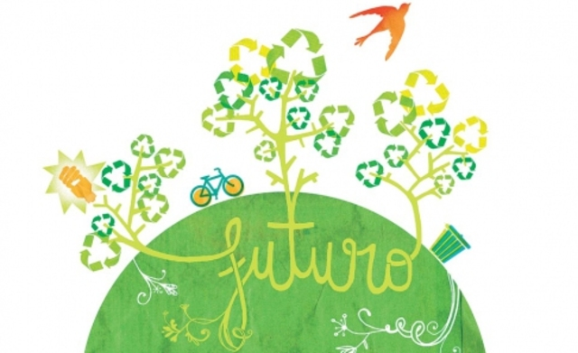 Comisión Mundial para el Medio Ambiente y Desarrollo, Nuestro Futuro Común Informe Bruntland ()