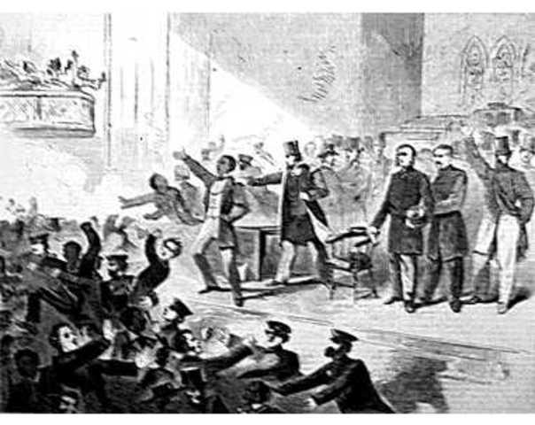 American Anti-Slavery Society