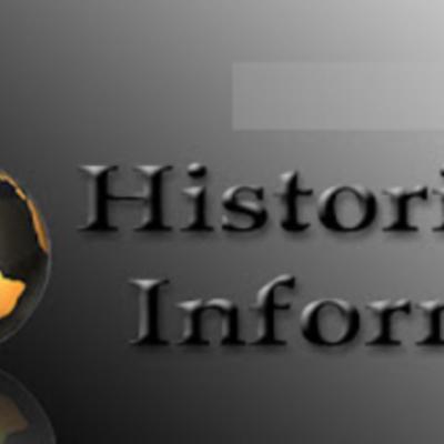 Historia de la Informatica timeline