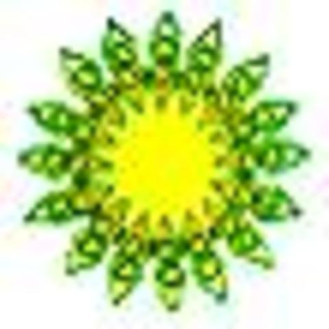 2° Congreso Iberoamericano de Educación Ambiental