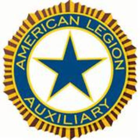 American Legion was fcunded