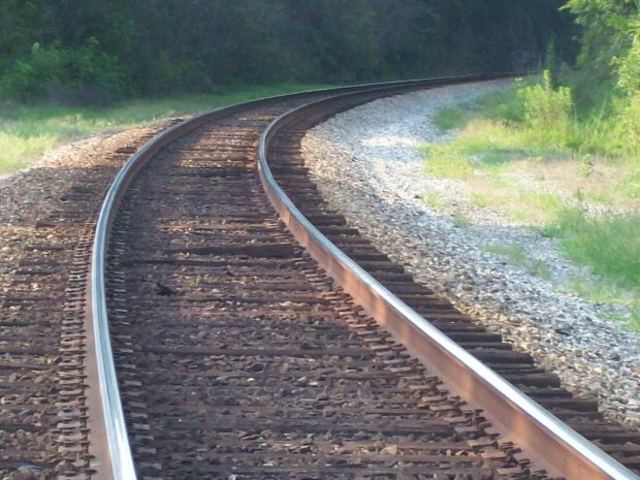 Knights of Labor Strike Railroad producers