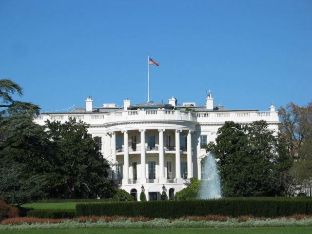 Grant Gains Presidency