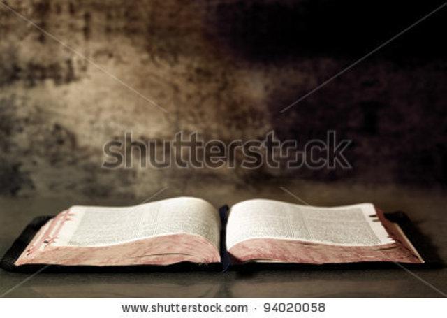 Social Gospel: Gospel of Wealth
