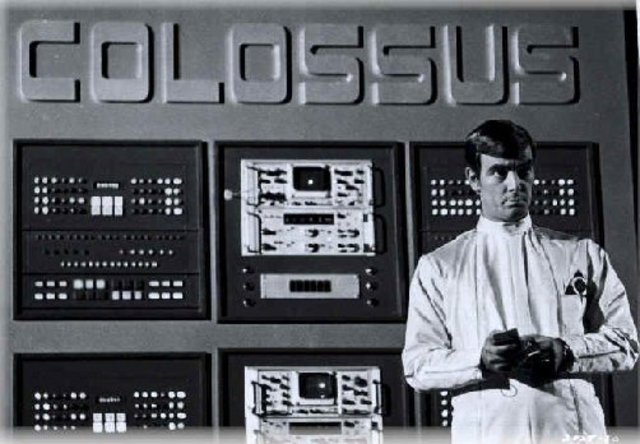 nace Colossum