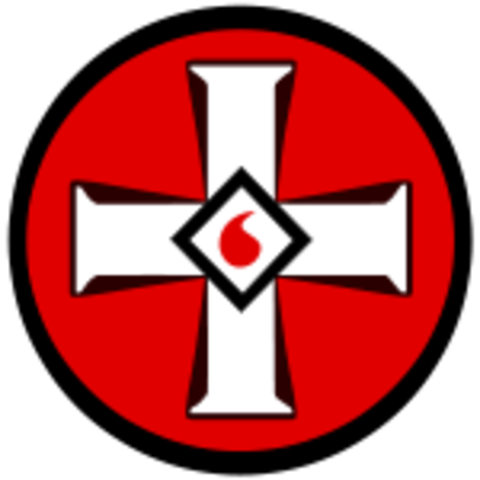 The Beginning of The KKK