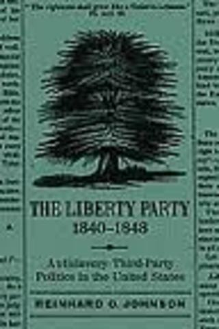 Liberty Party