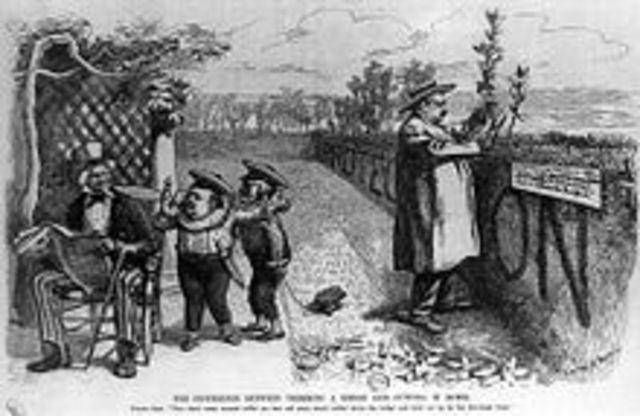 Tariff of 1887