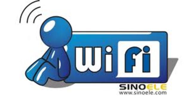 Se fundan los estándares de Wi-Fi.