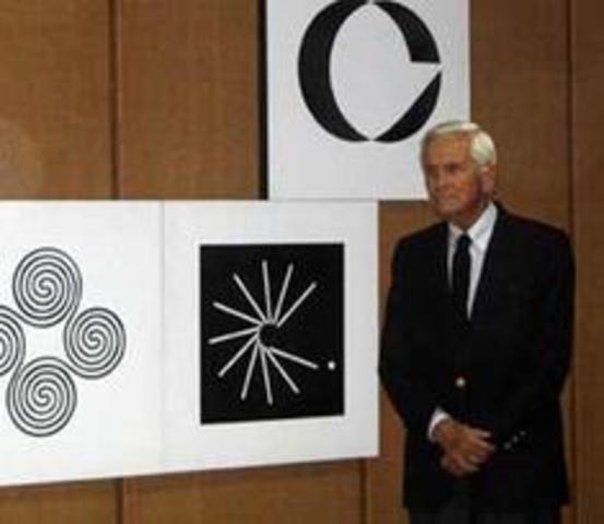 Exposicion Simbolos
