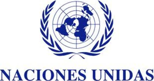 1ª Conferencia de las Naciones Unidas sobre el Habitat Humano (Habitat I)