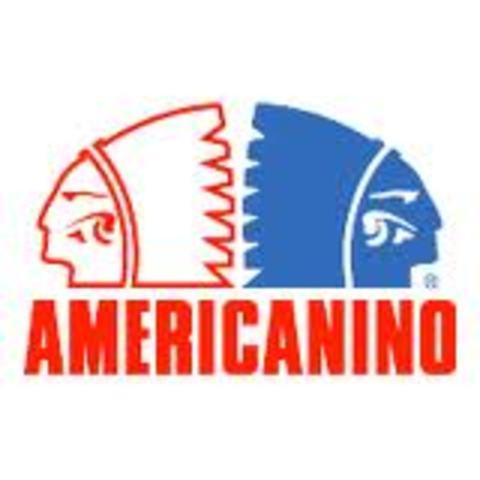 Atica de Medellín obtiene el Lápiz de Acero (Impresos) con el catálogo de Americanino.
