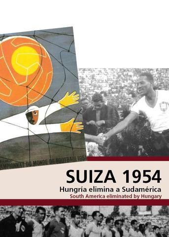 Suiza 54