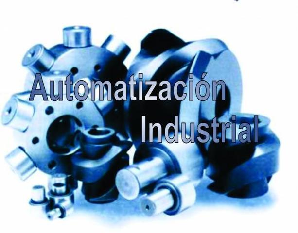 Gran desarrollo tecnológico que revoluciona el mundo.