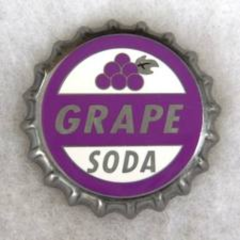 •Carl goods to Russell's award ceremony and gets given the grape soda badge