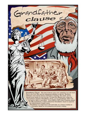 Guinn v. United States