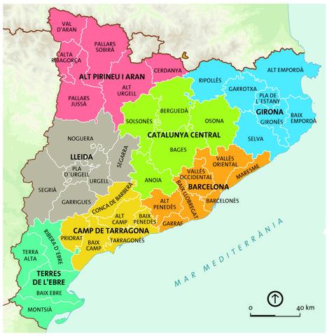 Revuelta de protestas en Portugal