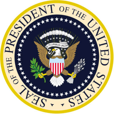The 44 U.S. Presidents timeline