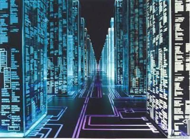 iniciacion de la cibernetica y la mecatronica