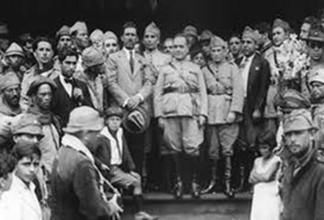 Revolção de 1930