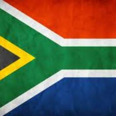 South Africa Timeline
