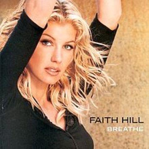 Top Song Of 2000