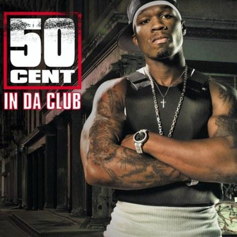 Top Song Of 2003
