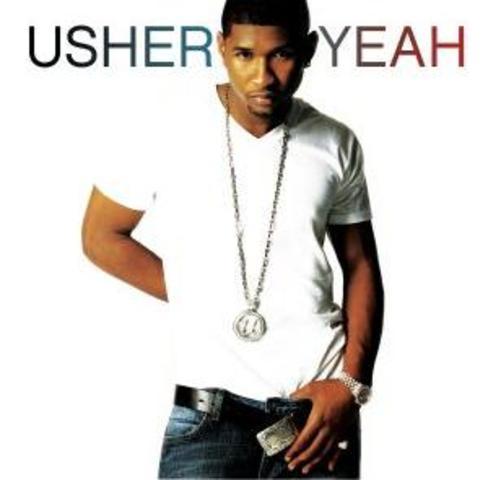 Top Song Of 2004