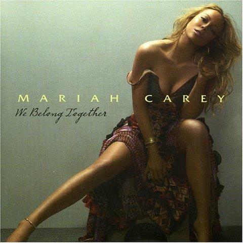 Top Song Of 2005