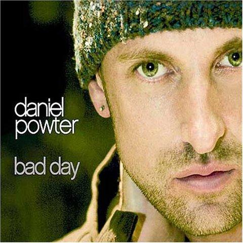 Top Song Of 2006