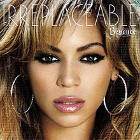 Top Song Of 2007