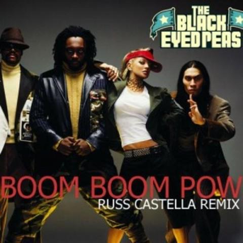 Top Song Of 2009