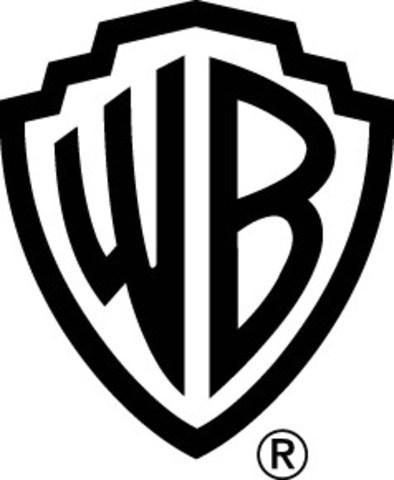 Warner Bros. Start to Animate