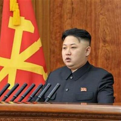 2013 North Korean Crisis timeline