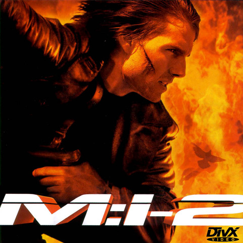 Most Earning Movie Of 2000