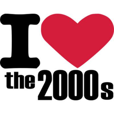 2000's timeline
